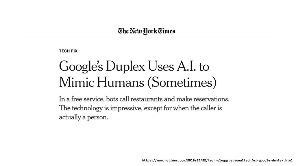 https://www.nytimes.com/2019/05/22/technology/p...