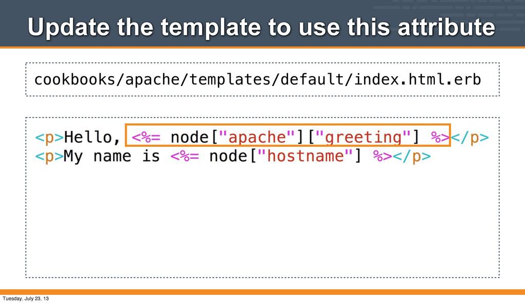 cookbooks/apache/templates/default/index.html.e...