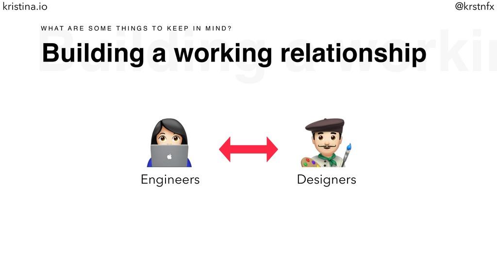 @krstnfx kristina.io Building a workin Building...