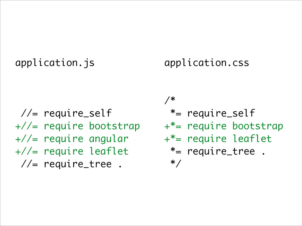 application.js ! ! ! //= require_self +//= requ...