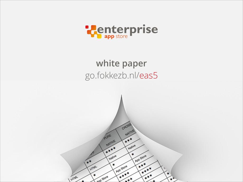 white paper go.fokkezb.nl/eas5