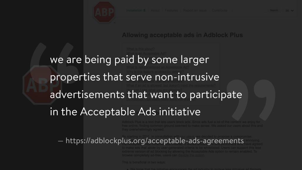 — https://adblockplus.org/acceptable-ads-agreem...