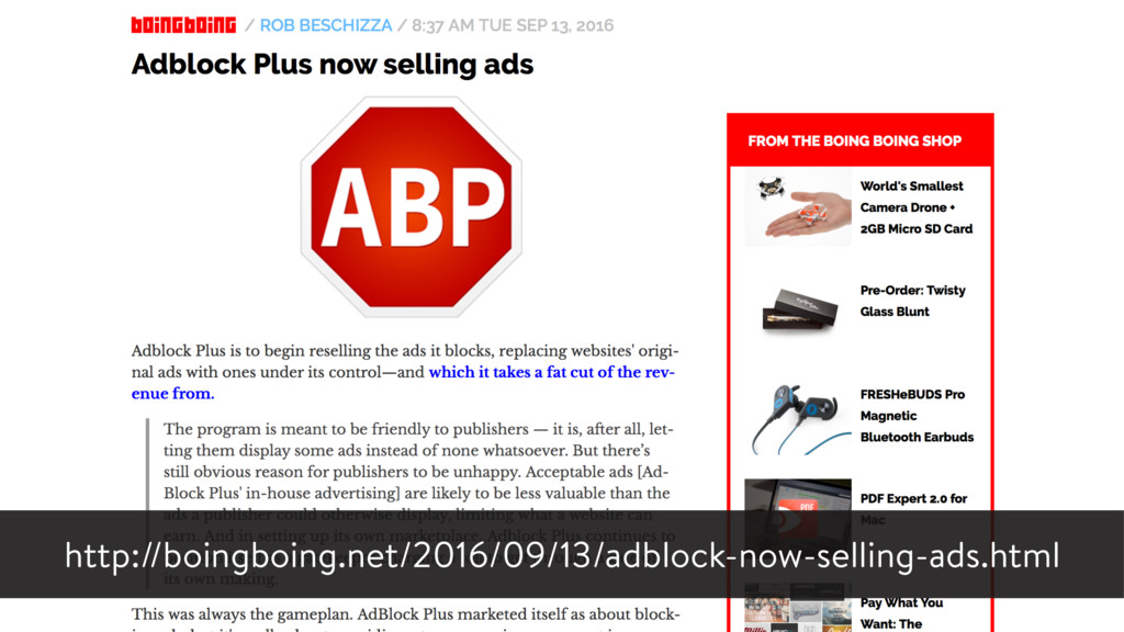 http://boingboing.net/2016/09/13/adblock-now-se...