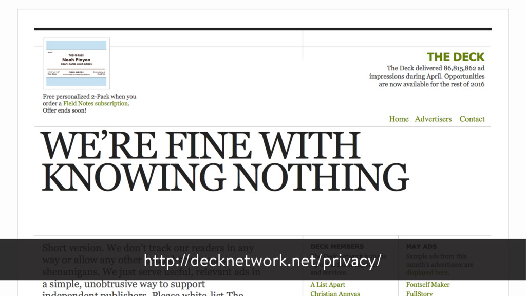 http://decknetwork.net/privacy/