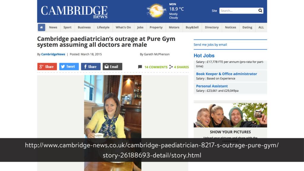http://www.cambridge-news.co.uk/cambridge-paedi...