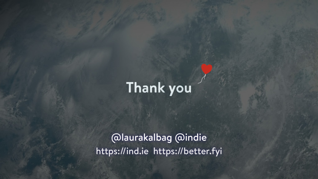 Thank you @laurakalbag @indie https://ind.ie ht...