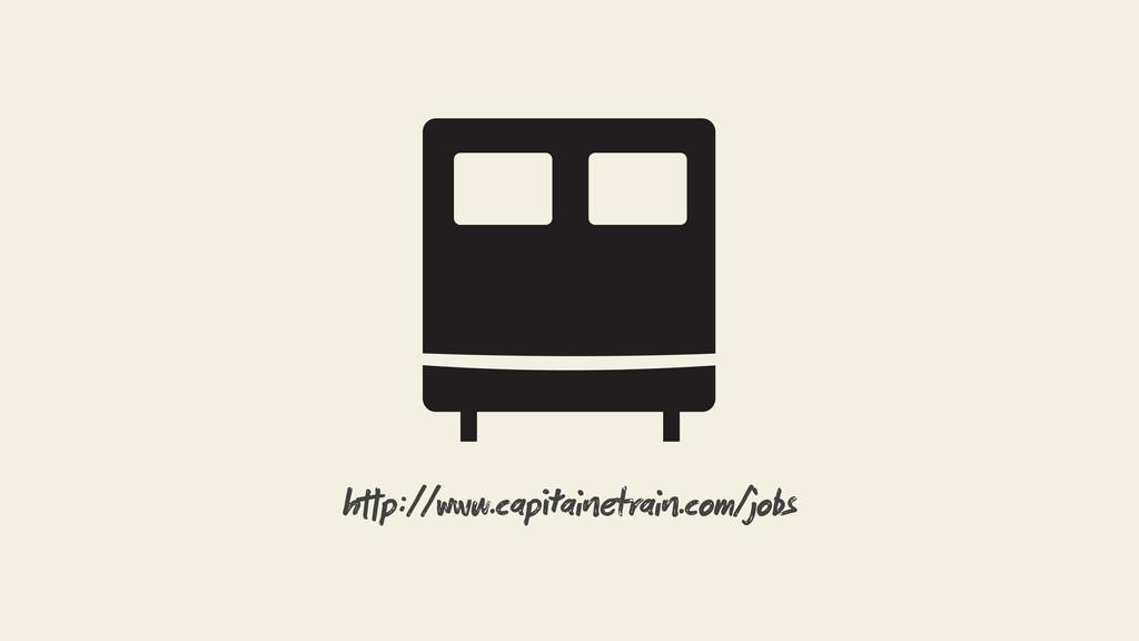 hp://w.capaetra.com/jobs
