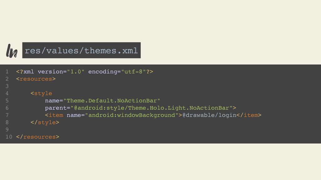"1 <?xml version=""1.0"" encoding=""utf-8""?> 2 <res..."