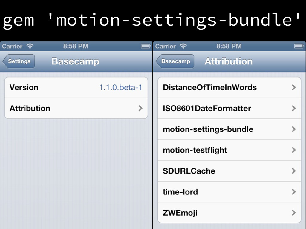 gem 'motion-settings-bundle'