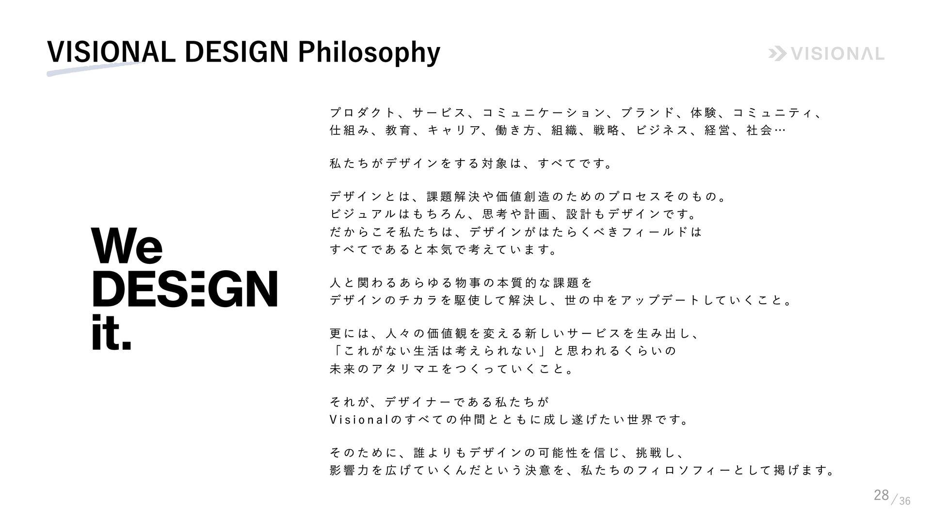 28 武 穂波 Honami Take  プロダクトデザイン室 UIデザイナー、UXデザイナー...