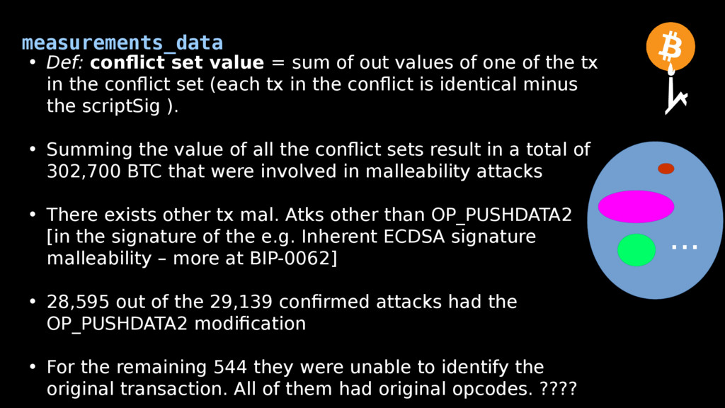 measurements_data • Def: conflict set value = s...