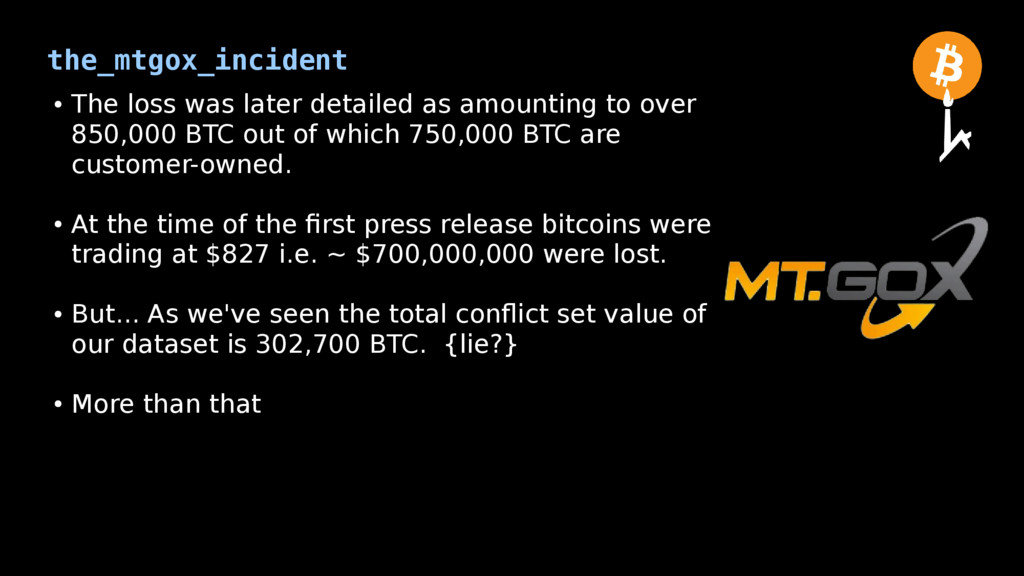 the_mtgox_incident ● The loss was later detaile...