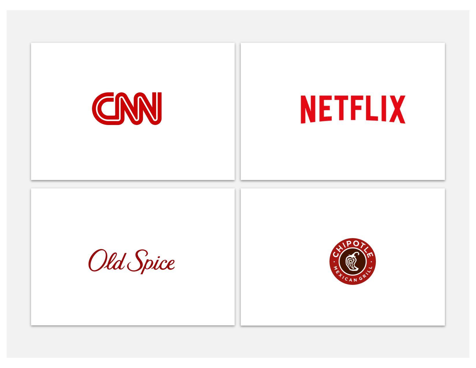 Full Report Decade in the Red: Trump Tax Figure...