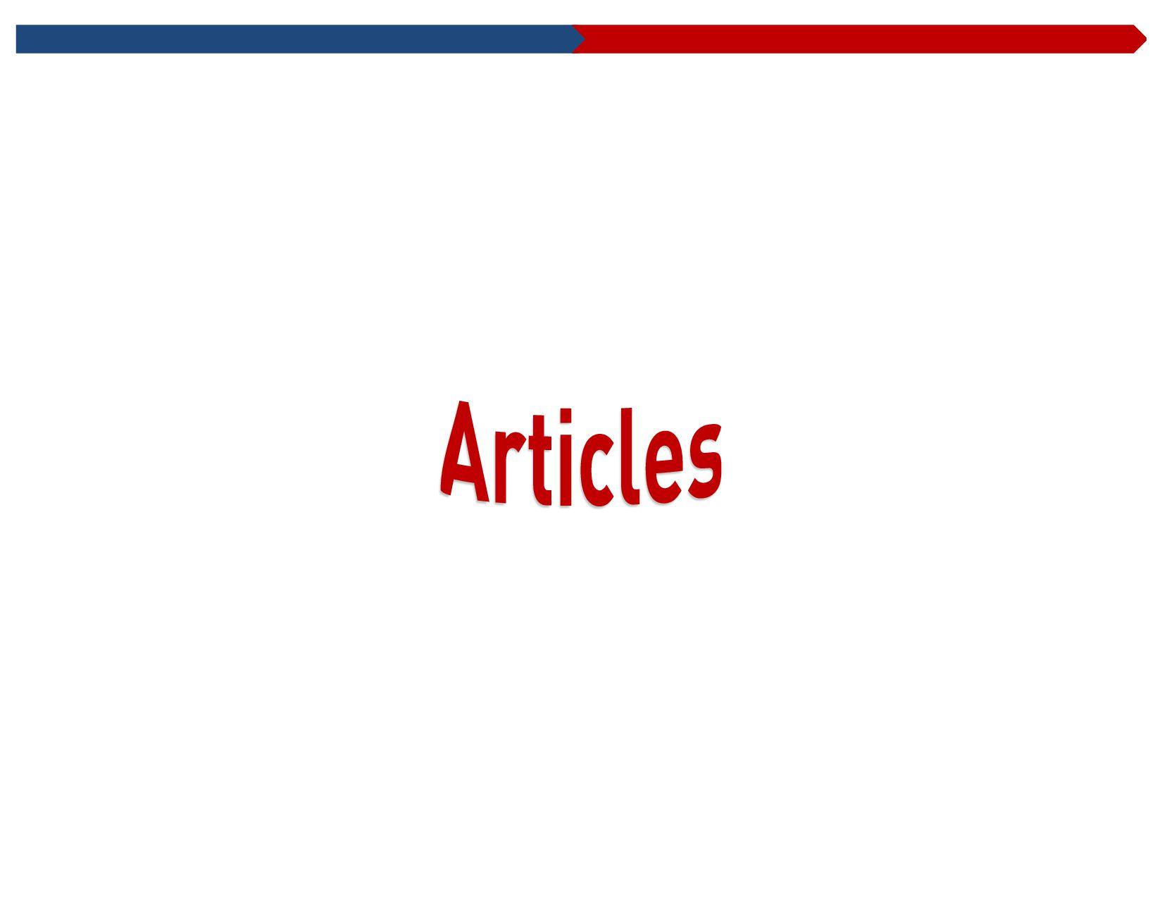 News Release The Walt Disney Company (NYSE: DIS...