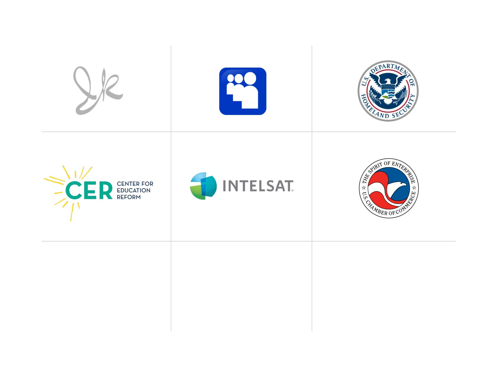 REPARTEE A little social, a little media, with ...