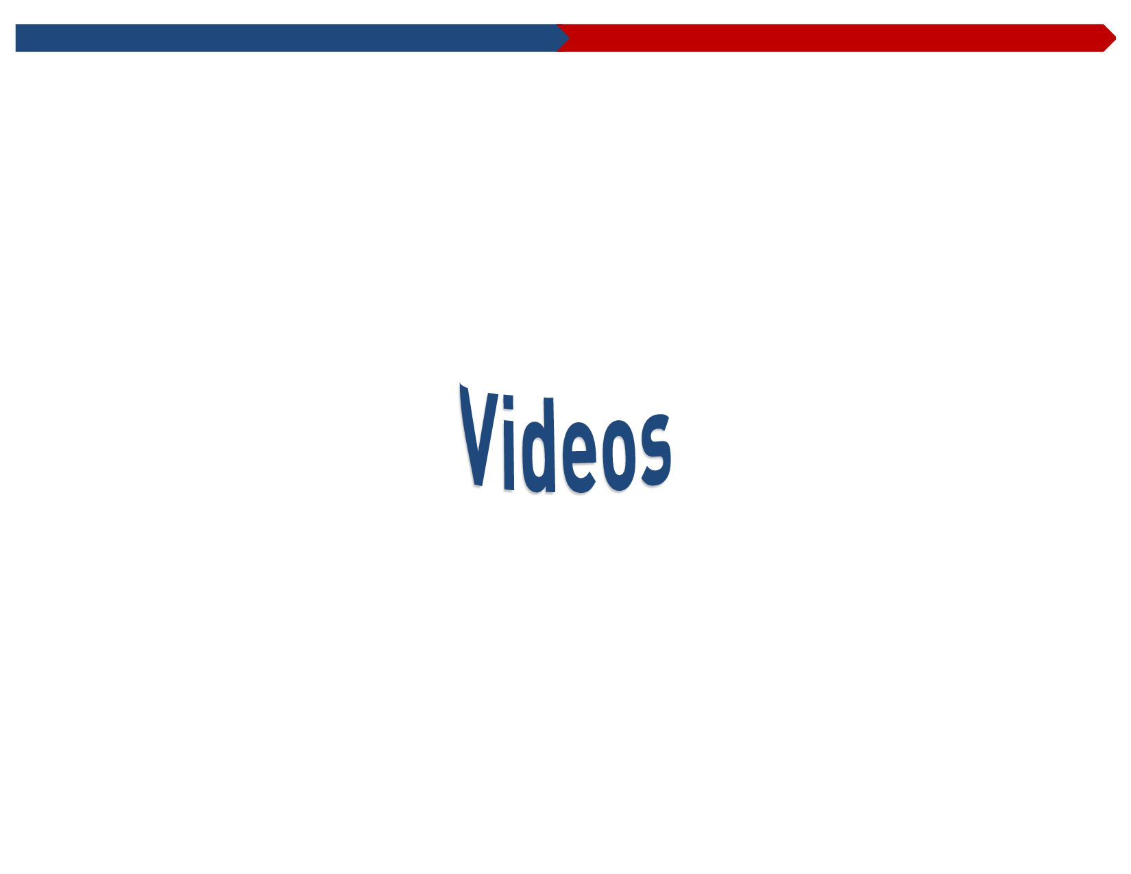 Episode Going Deep on the YouTube Algorithm Art...