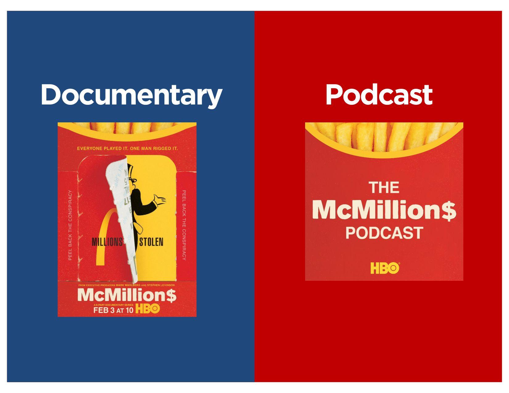 "HEADLINES Always write a ""curiosity gap"" title...."