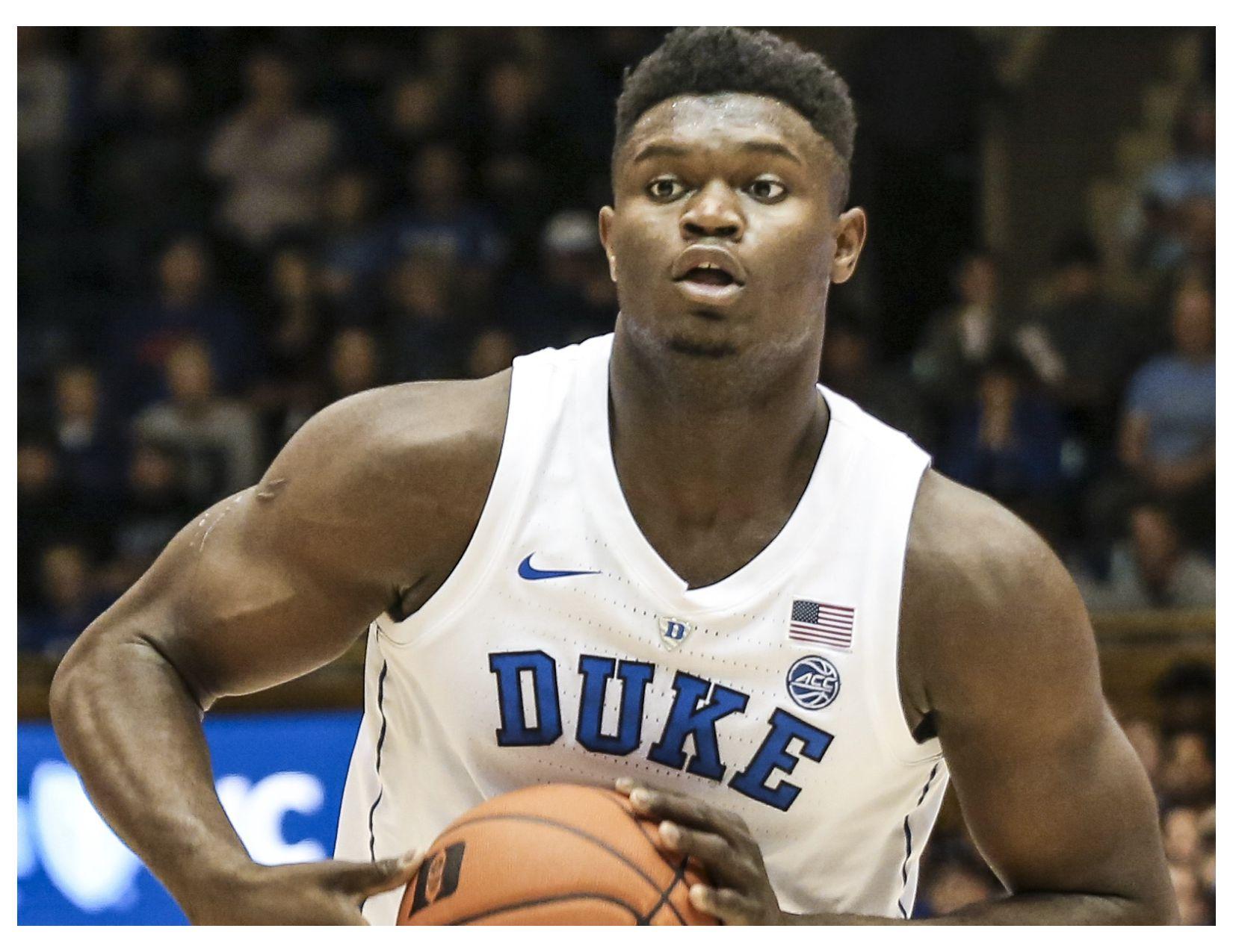 FREEENTERPRISE.COM Entitlements: Face the Truth...