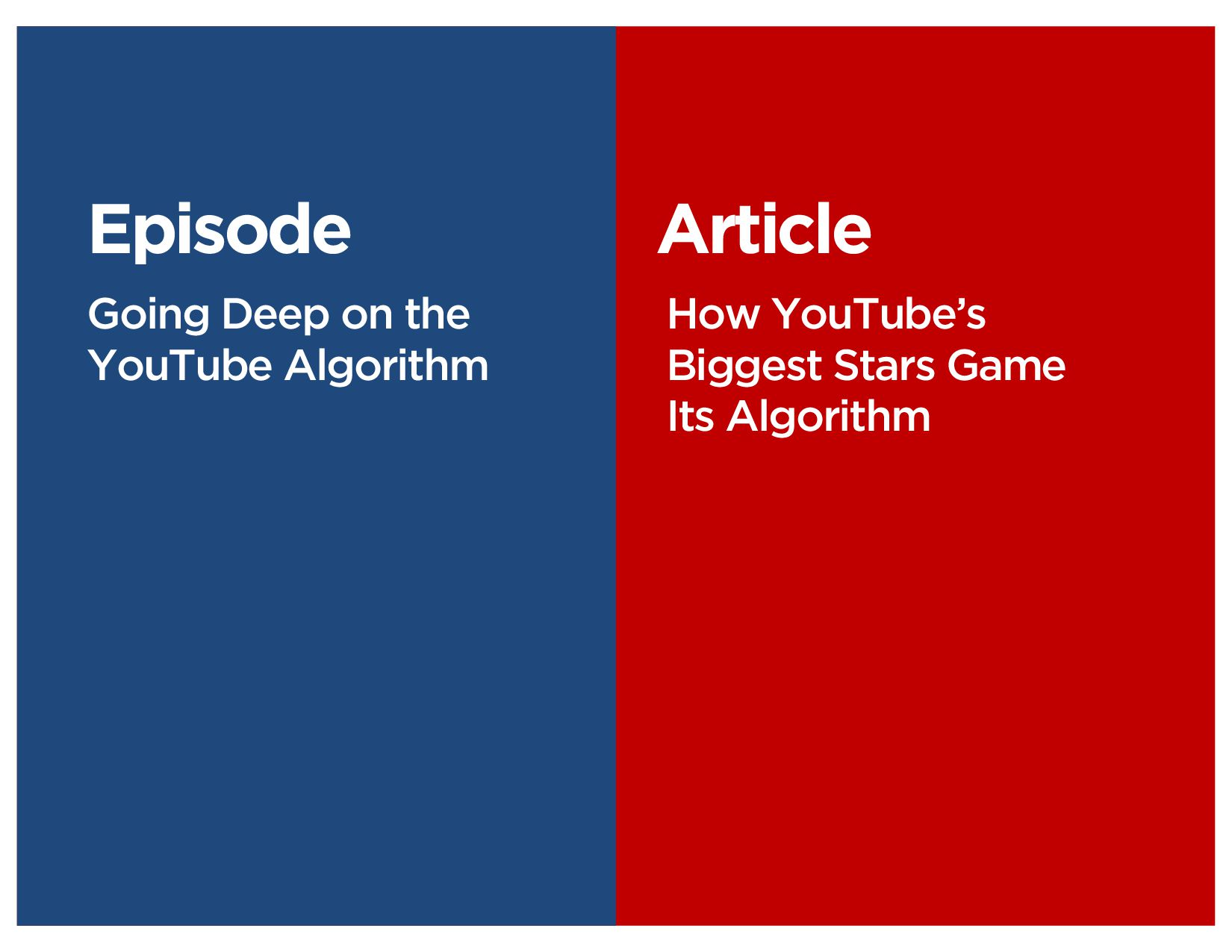 THE NEW YORK TIMES MAGAZINE How Companies Learn...