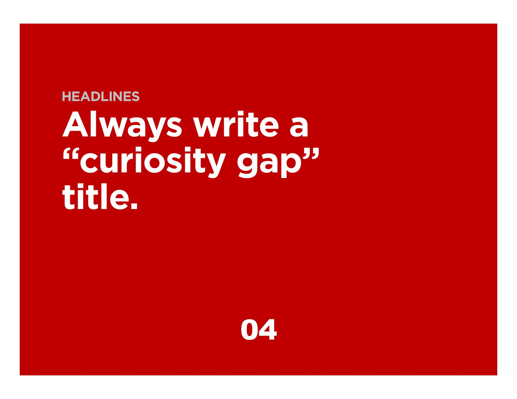 """FOR GOOGLE """"Good House- keeping"""" Gives Michelle..."""
