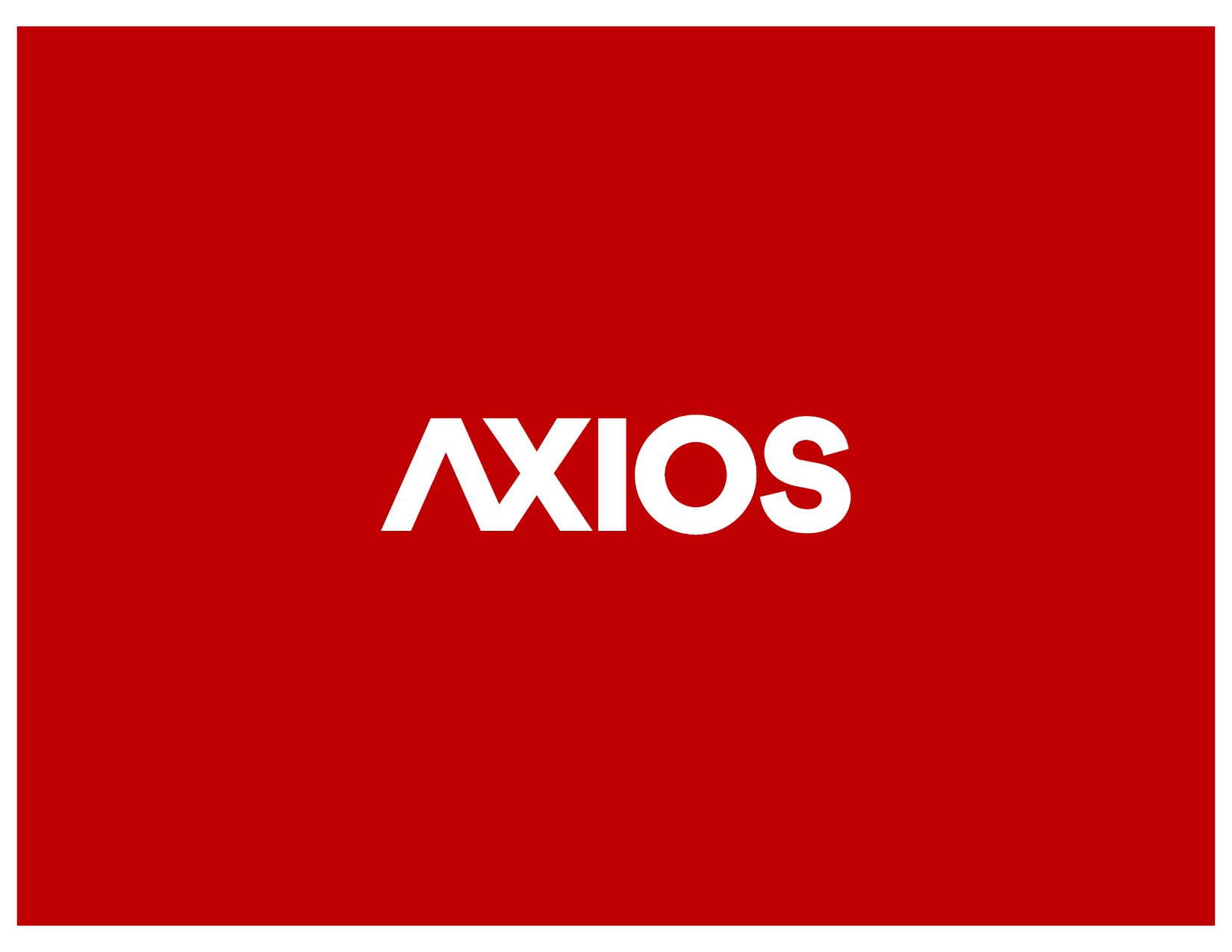 ANALYTICS Test everything, no matter how minute...