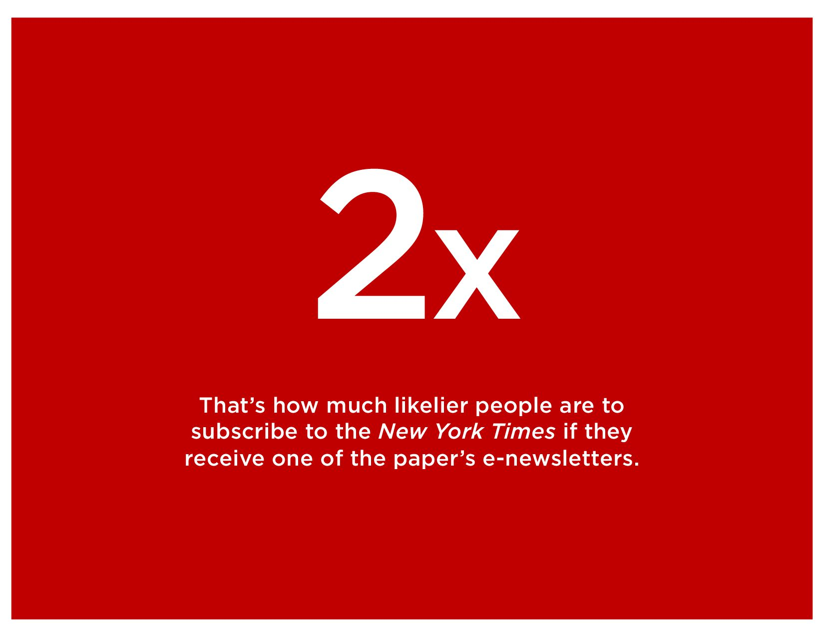 That's how many gradations of a single color Ma...