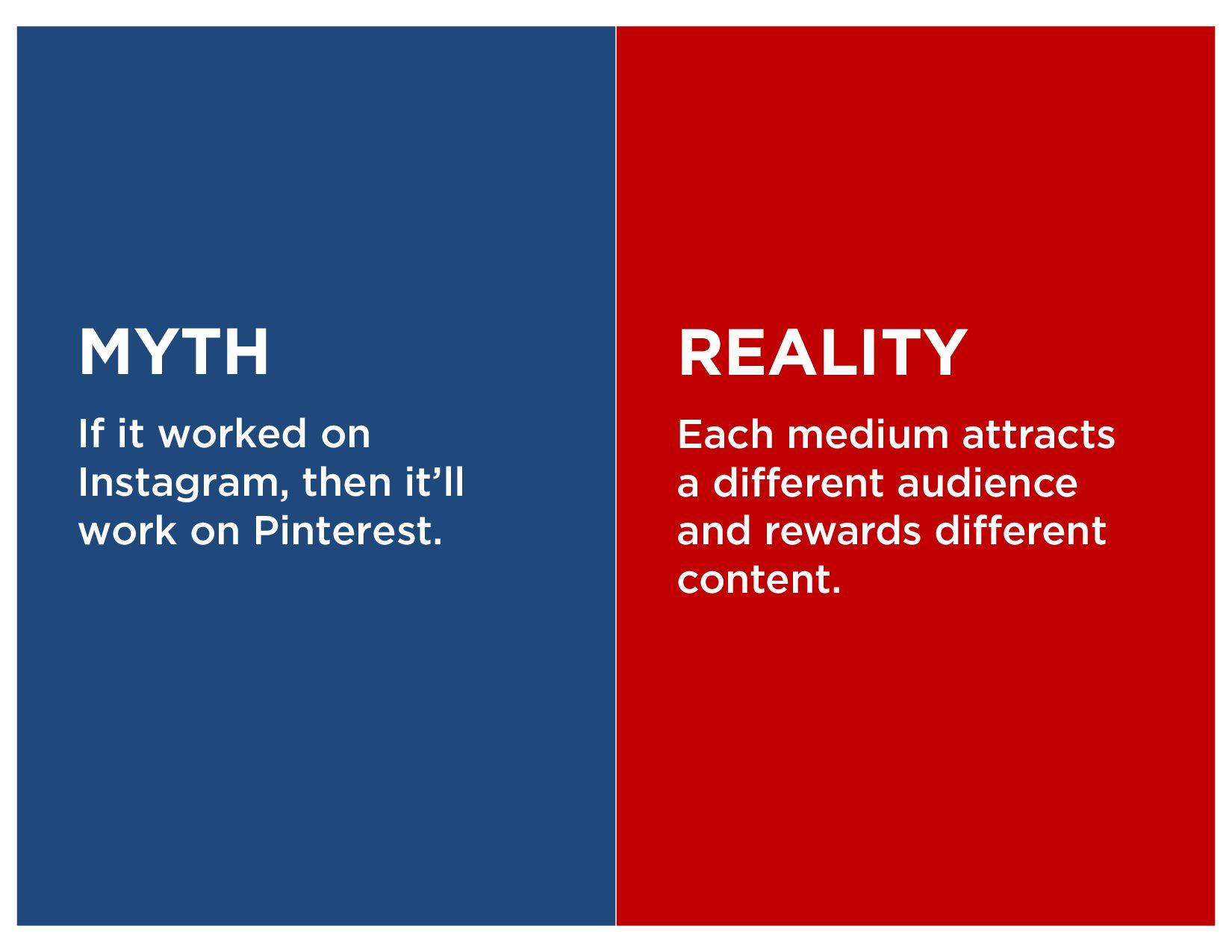 JonathanRickPresentations.com @jrick