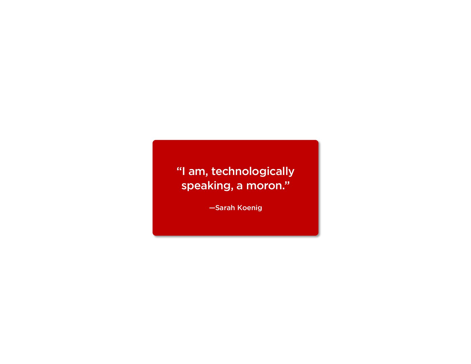 HUMOR People flock to the funny. 02