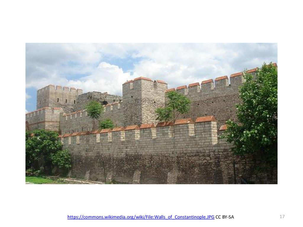 17 https://commons.wikimedia.org/wiki/File:Wall...