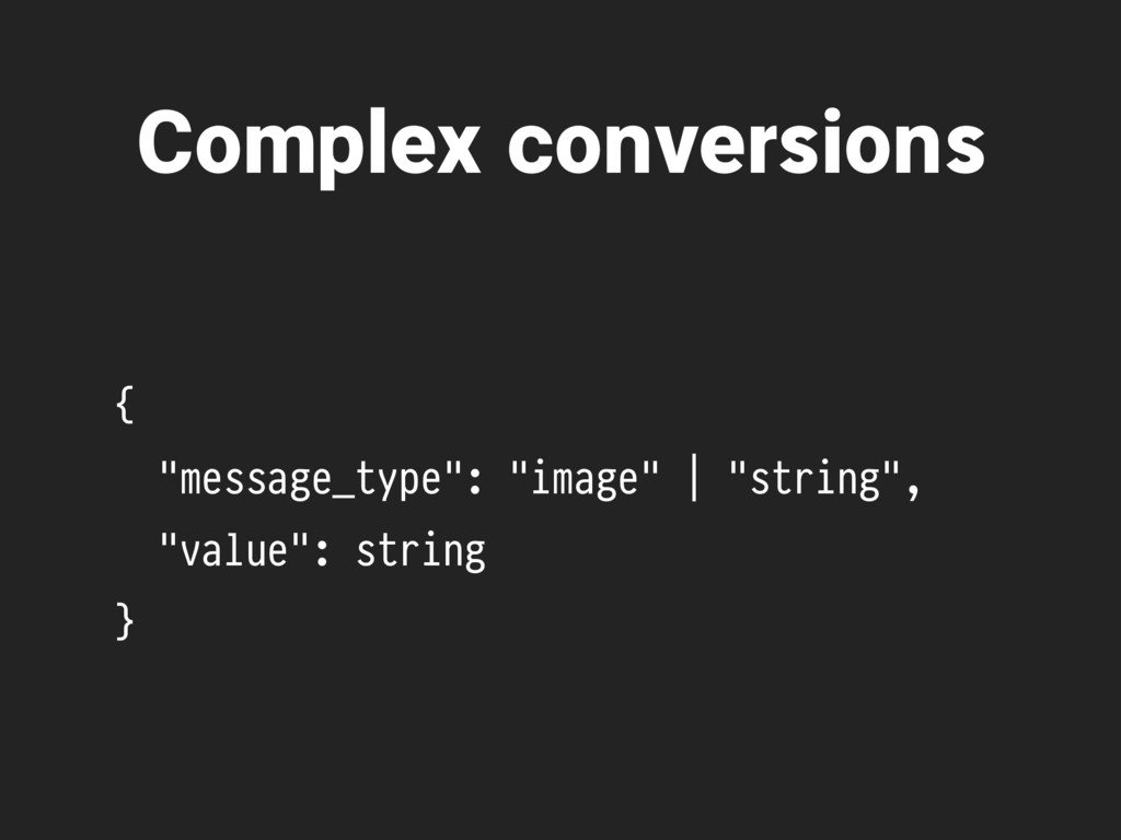 "{ ""message_type"": ""image"" 