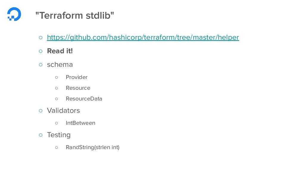 """Terraform stdlib"" ○ https://github.com/hashico..."