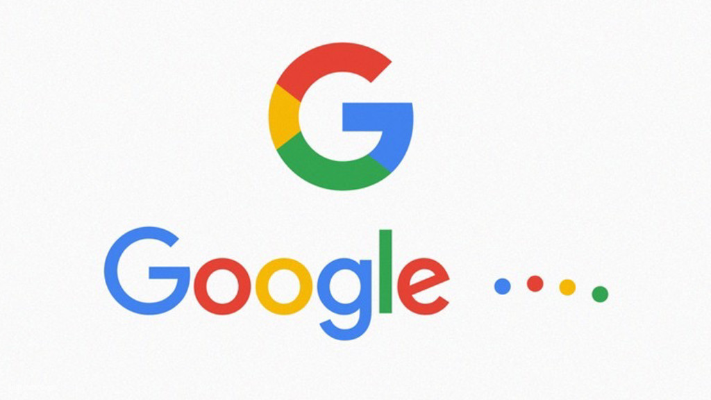 Crédit photo : Google