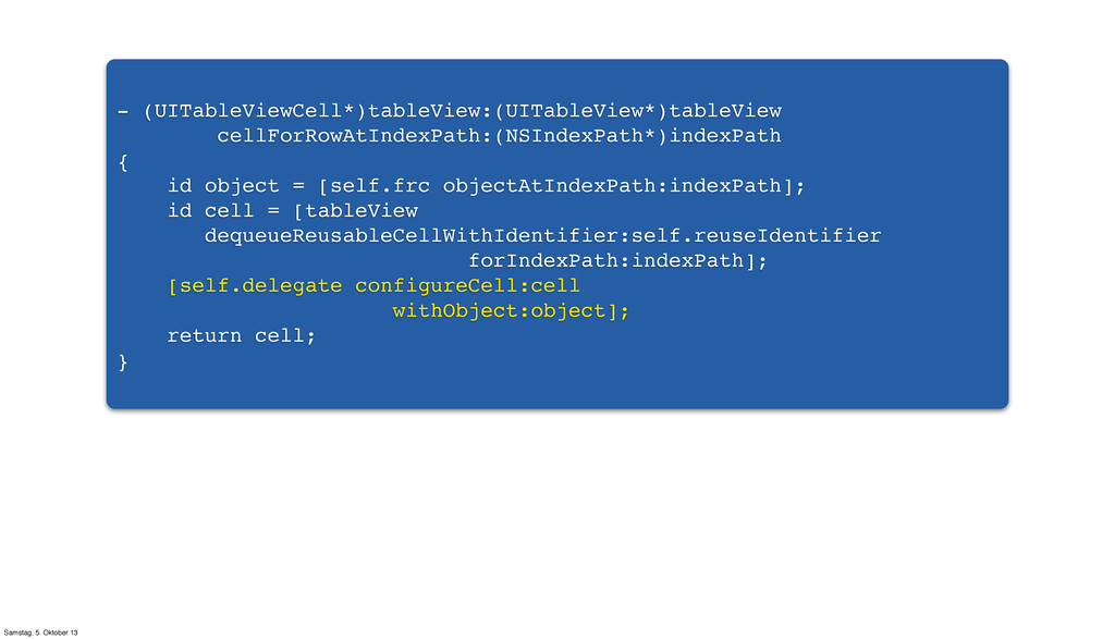 - (UITableViewCell*)tableView:(UITableView*)tab...