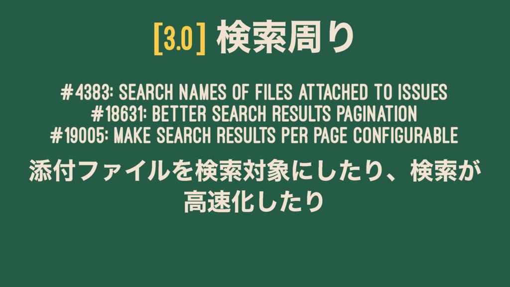[3.0] ݕࡧपΓ #4383: Search Names of Files Attache...