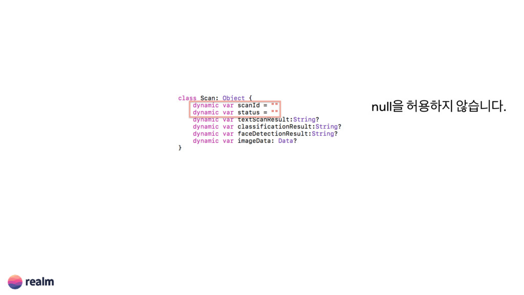 nullਸ ೲਊೞ ঋणפ.
