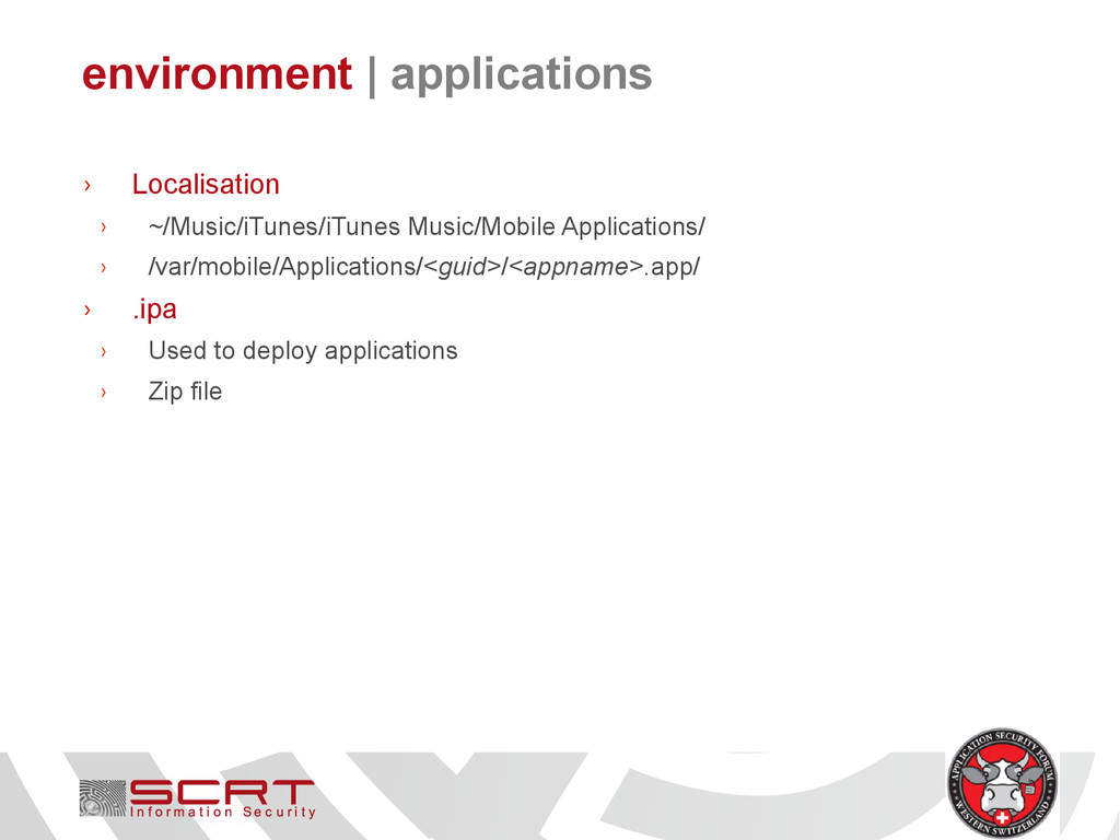 environment   applications › Localisation › ~/M...