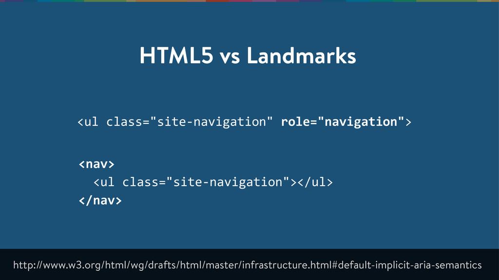 "<ul class=""site-‐navigation"" role=""navigatio..."