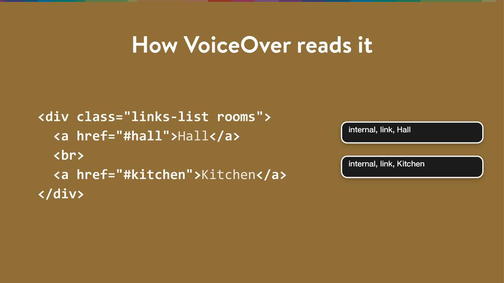 """<div class=""""links-‐list rooms"""">    <a hr..."""