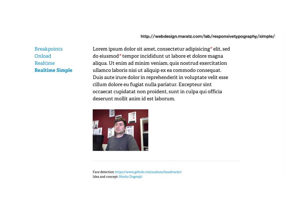 http://webdesign.maratz.com/lab/responsivetypog...