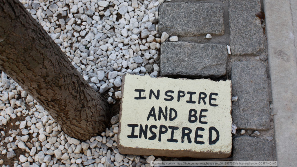 """inspire"" by xbettyx https://flickr.com/photos/b..."