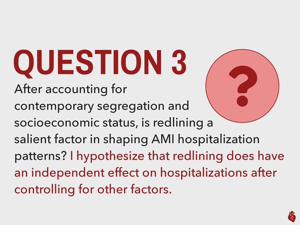 QUESTION 3 After accounting for contemporary se...