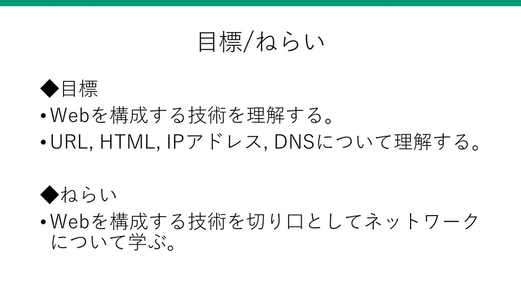 P P •, LN M RH / • D RH / •, LN M I /