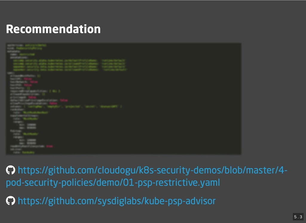 / Recommendation Recommendation https://github....