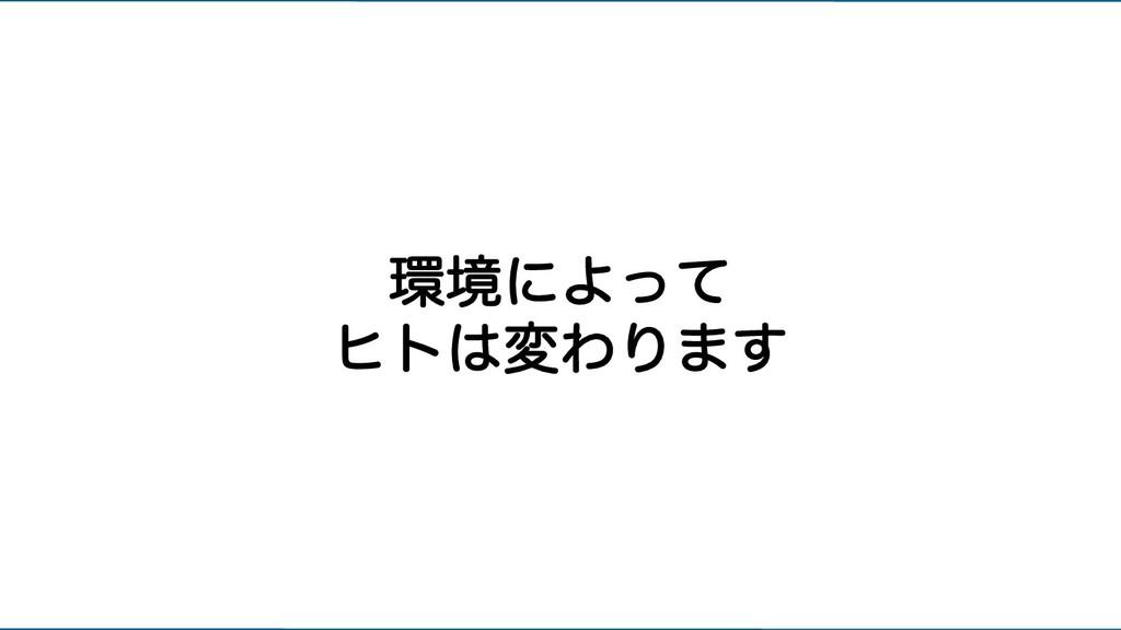 ڥʹΑͬͯ ώτมΘΓ·͢