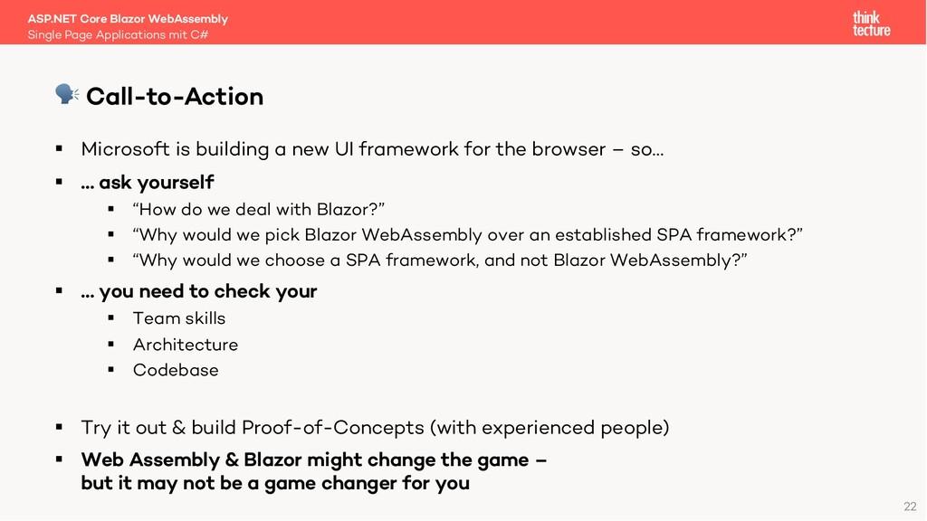 22 § Microsoft is building a new UI framework f...