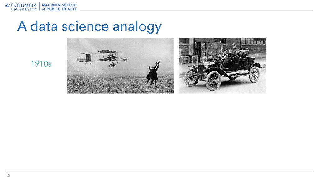 3 A data science analogy 1910s