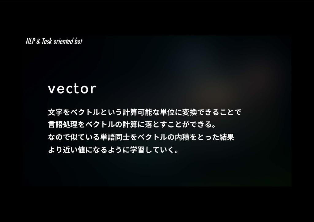vector 俑㶵كؙزٕהְֲ鎘皾〳腉ז⽃⡘ח㢌䳔דֹֿהד 鎉铂Ⳣ椚كؙزٕך鎘皾ח...