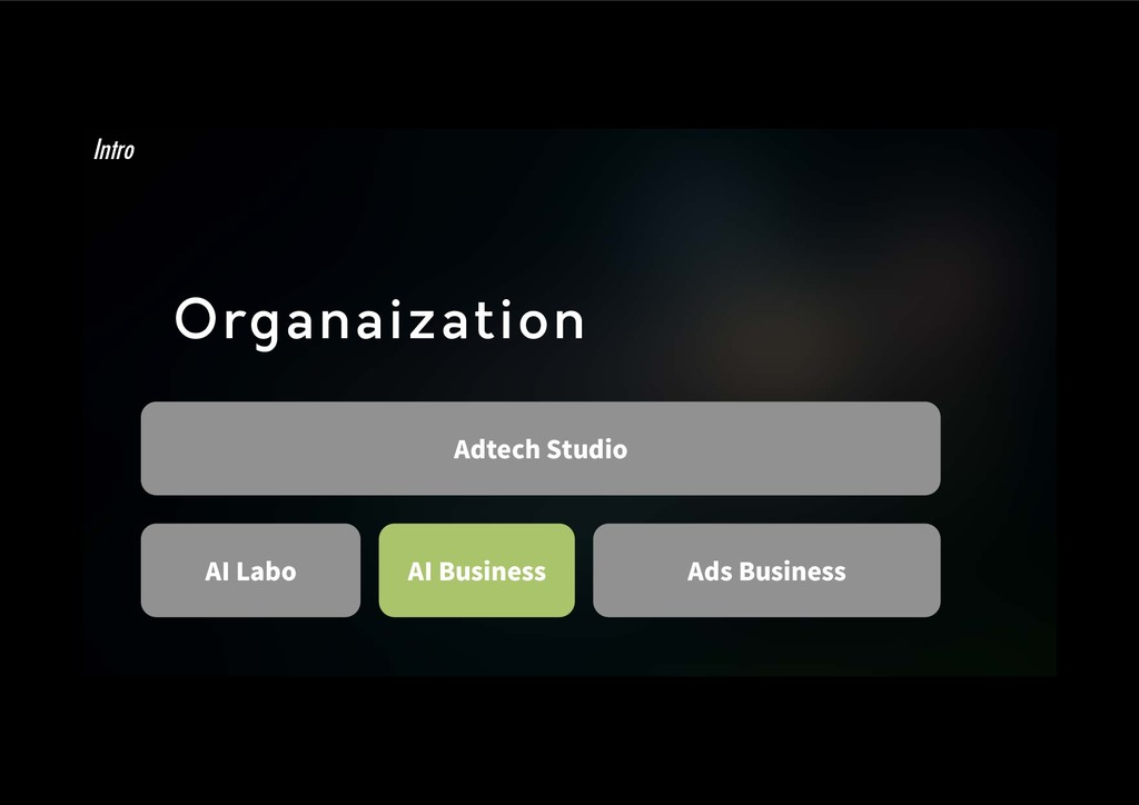 "Organaization Intro ""EUFDI4UVEJP ""*-BCP ""..."
