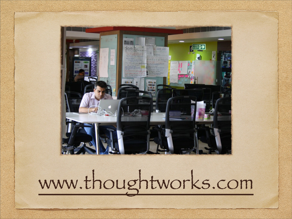 www.thoughtworks.com