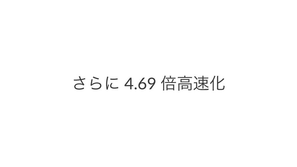 ͞Βʹ 4.69 ഒߴԽ